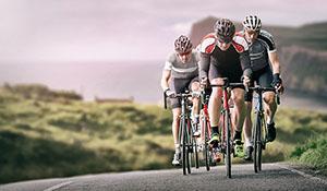Bikes, bike sales, sales promotions